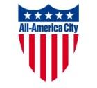 All-America City